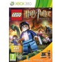 Игра для XBOX 360 LEGO Harry Potter: Years 5-7